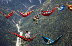 dolomiteInternational-Highline-Meeting-2014-Alps-Italy-Tightroping-Festival-1